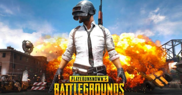 PUBG Mobile: Punjab teen spent 16 lakh from parent's bank account on game