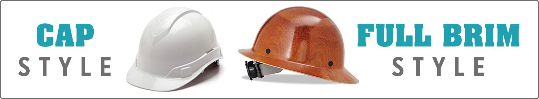 Hard Hats 100 Years Of Evolution White Cap News