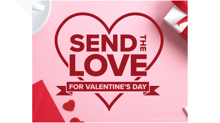 WQAD - send the love