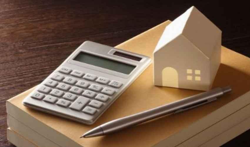 Unione europea l italia reintroduca tassa sulla prima for Imu sulla prima casa
