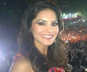 Sunny Leone approached for 'Nach Baliye 6'?