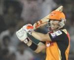 27 May '16: GL vs SRH Qualifier 2 : Warner drives Hyderabad to IPL final