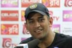 Dhoni praises Mishra, Ashwin for fantastic bowling effort