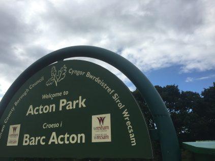 Acton Park 3