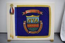 Normandy VA after