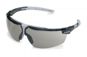 Würth Sonnenbrille