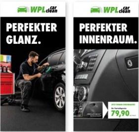 Fokusthema-Fahrzeugaufbereitung