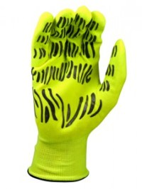 Handschuh Tigerflex High-lite