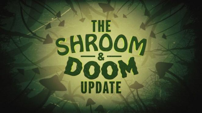 Xbox & Bethesda Games Showcase: Mehr als 20 Spiele direkt zum Release im Xbox Game Pass: Grounded: Shroom & Doom