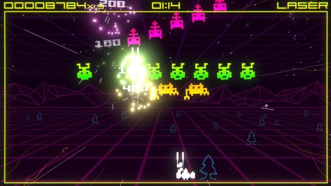 Next Week on Xbox: Neue Spiele vom 28. Juni bis 2. Juli: Super Destronaut DX-2