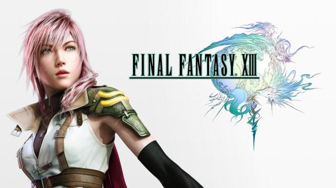 Neu im Xbox Game Pass: Final Fantasy XIII, The Artful Escape und mehr
