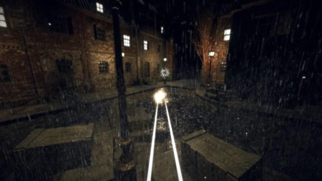 Next Week on Xbox: Neue Spiele vom 13. bis 17. September: Murder Diaries