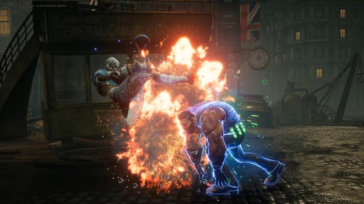 Next Week on Xbox: Neue Spiele vom 13. bis 17. September: Omen of Sorrow