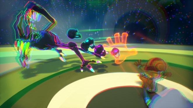 Next Week on Xbox: Neue Spiele vom 23. bis 27. August: Psychonauts 2