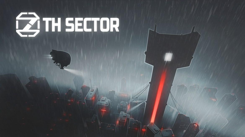 Resultado de imagen de 7th sector 1080