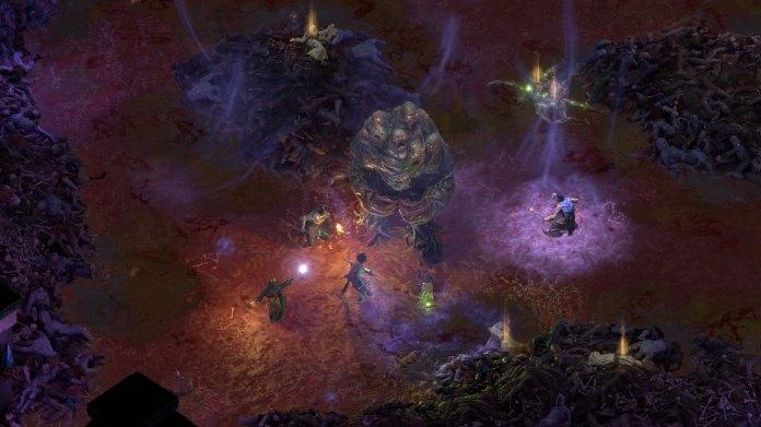 Pillars of Eternity II: Deadfire - Ultimate Edition