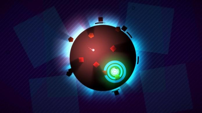 HyperDot Hero Image