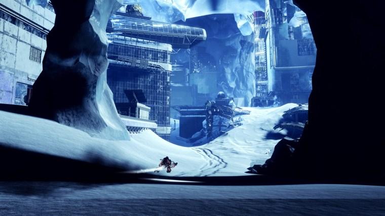 Destiny 2: Beyond Light – November 10 – Xbox Game Pass