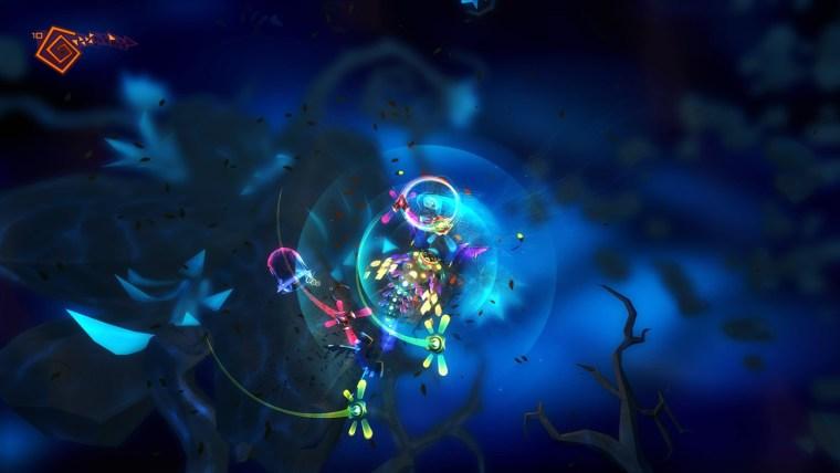 Sparkle 4 Tales – November 11