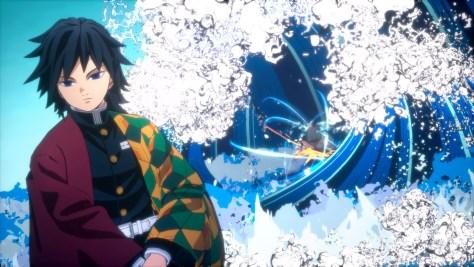 Demon Slayer Kimetsu no Yaiba The Hinokami Chronicles_03