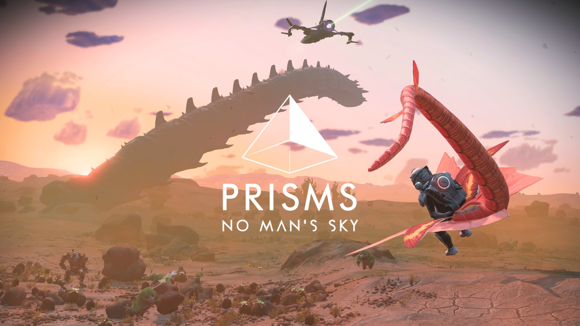 No Mans Sky Prisms Thumbnail_JPG
