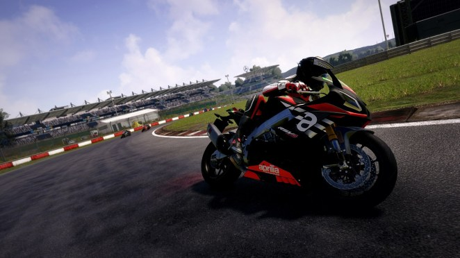 RIMS Racing – August 24 - Optimized for Xbox Series X|S