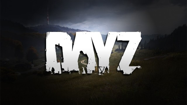 DayZ is Available Now on Xbox Game Preview. How Far Will You Go to ...