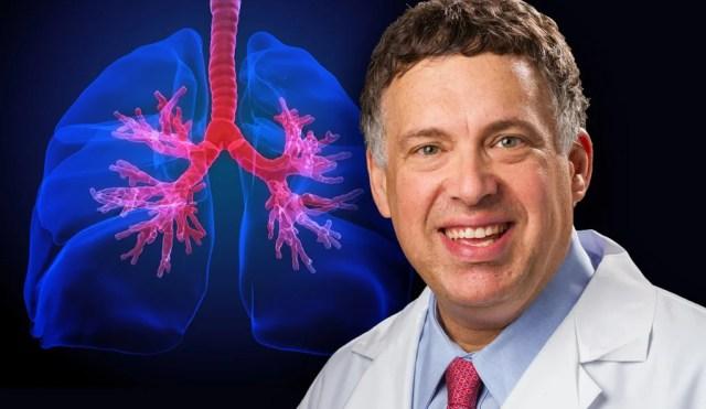 "Результат пошуку зображень за запитом ""small cell lung cancer"""