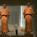 Δωρεάν η είσοδος σε όλα τα μουσεία και τα μνημεία την 28η Οκτωβρίου