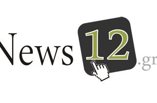 logo_news12