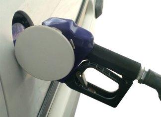 petrol_pump