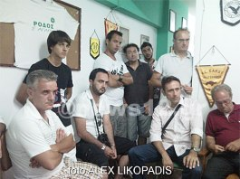 rodos_grafeia_erasitexni