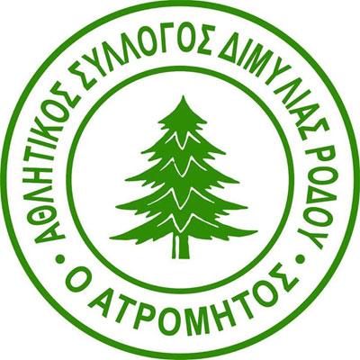 dimilia logo