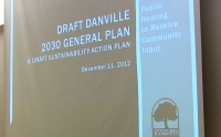 News24-680.com, Danville News, Town Council approves 2030 General Plan.
