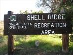 Walnut Creek, CA, Events, Take a night hike through the Shell Ridge Open Space, Sat., July 20.
