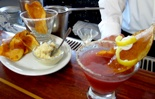 News24-680.com, Lamorinda Events, Shaking up the Best Martini in the East Bay.