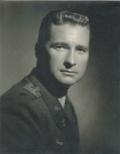 Robert M. Garrison