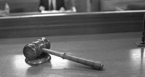 Arbitrators award $3.7 million to former employees.