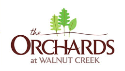 Walnut Creek, CA, Government, Orchards project to get public hearing.