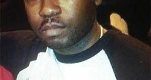 """""""Local concert promoter killed in backstage argument."""