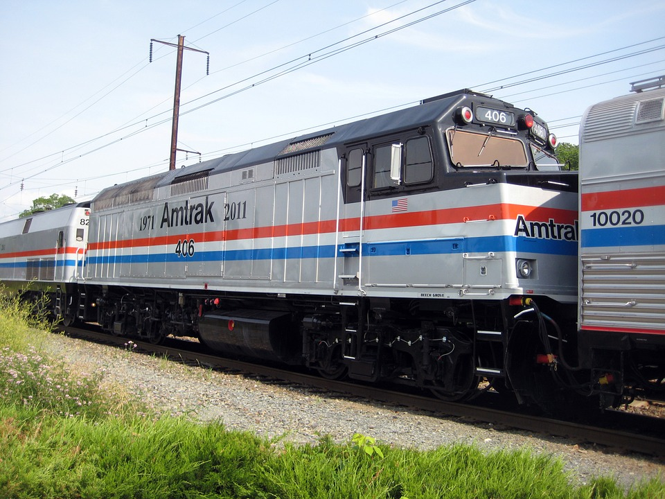 Woman Struck By Train In Martinez Tuesday | News24-680 com