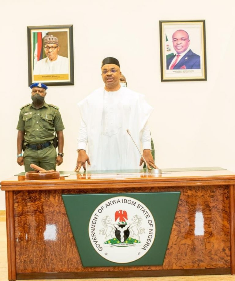 Excerpts From The Meeting Of The State Executive Council Held On Wednesday 30th December, 2020