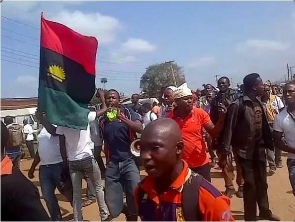 IPOB-Onitsha_biafra 3