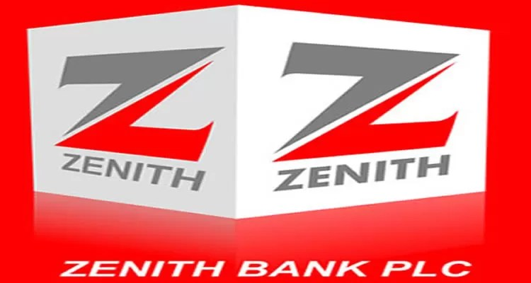 Zenith Bank lowers dollar withdrawals abroad