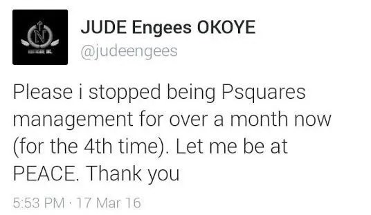 jude-okoye-i-stopped-being-psquares-manager-over-a-month-ago-1