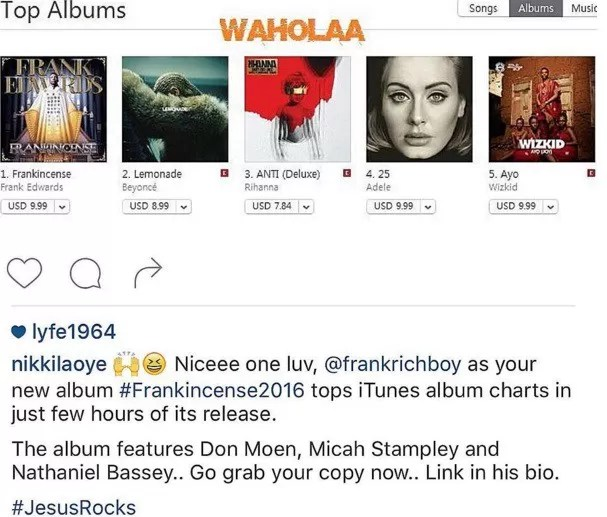 frank-edward-s-album-tops-beyonce-s-lemonade-on-itunes-chart2