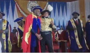 tuface-honorary-degree-1