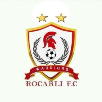 Rocarli, a multiple mastermind superliga campions