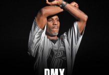 Iconic Rapper DMX Dies