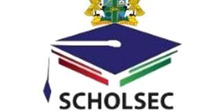Ghana Scholarships Secretariat 2021 GHANA SCHOLARSHIP SECRETARIAT